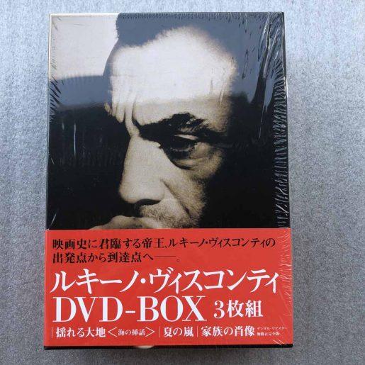 DVD-BOX1-1