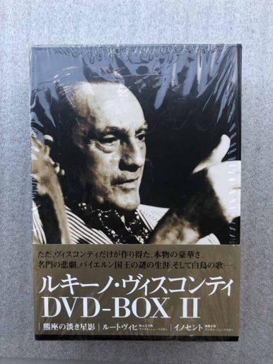 DVD-BOX2-1